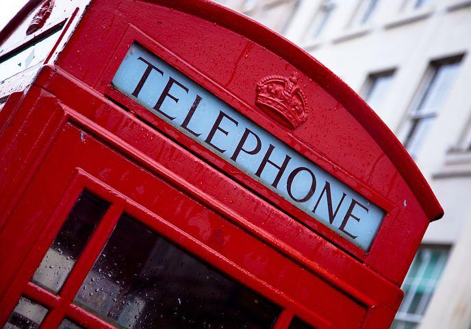 telephone-1055044__480.jpg
