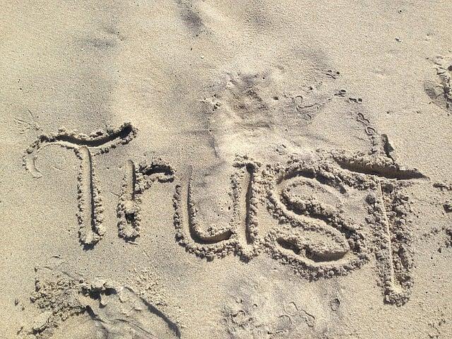 trust-1418901_640.jpg