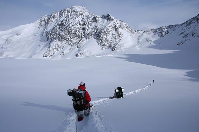 winter-hike isolation.jpg