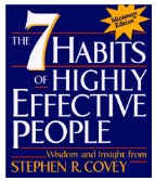 7 Habits Covey Amazon