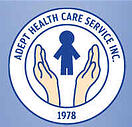 Adept Home Care Services Inc