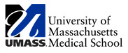 U Mass Medical School Care Coordination Payments