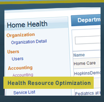 Private Duty Agency Software