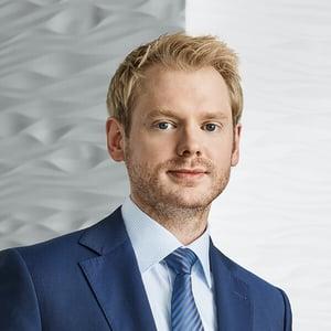 Michael-Philip Müller