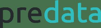 predata-logo-midnight-teal-trans