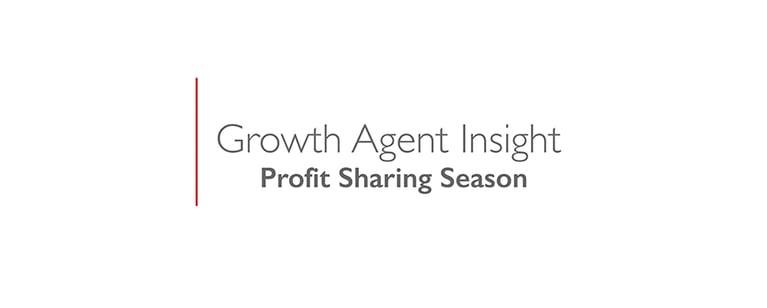 Profit Sharing Season