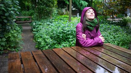 mobilier-de-jardin-resistant-pluies