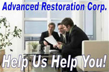 disaster, restoration, disaster restoration, property damage, insurance claims, certified restorer, long island, new york, construction, insurance companies, brian martin, homes, buildings, commercial buildings, disasters, water damage, fire damage, smoke damage, indoor air quality, mold remediation, insurance company, iaq, cr, ria, restoration industry association, 24 hour emergency, disaster response, emergency disaster response, reconstruction, insurance repair, water damage repair, fire damage repair, building repair