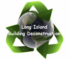 building deconstruction,material reuse,material recycling,recycling,reuse,deconstruction,long island building deconstruction,long island material reuse,long island recycling,advanced restoration,long island,new york,divert from landfill,landfill,landfills,environmental,disaster, restoration, disaster restoration, property damage, insurance claims, certified restorer, long island, new york, construction, insurance companies, brian martin, homes, buildings, commercial buildings, disasters, water damage, fire damage, smoke damage, indoor air quality, mold remediation, insurance company, iaq, cr, ria, restoration industry association, 24 hour emergency, disaster response, emergency disaster response, reconstruction, insurance repair, water damage repair, fire damage repair, building repair