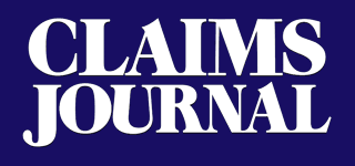 claims journal,fire investigations,insurance claims,claims,fire investigator,accelerant detection dogs,state farm