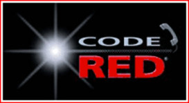 codeREd code red emergency alert long island new york severe weather disaster disasters