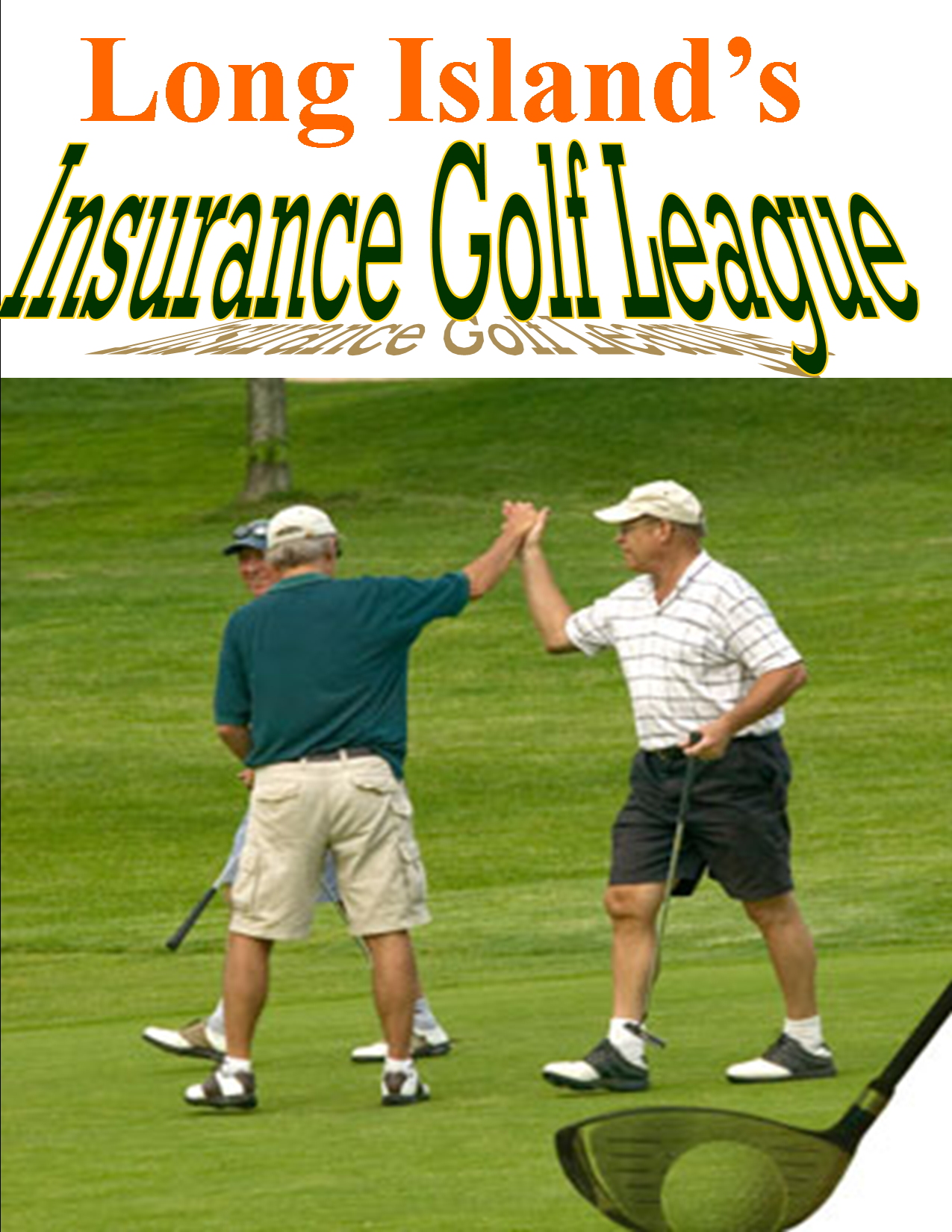 golf,golf league,insurance,long island,long island insurance golf league,long island golf,insurance league