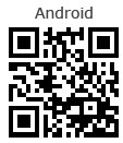 qr code,android app,firemans fund mobile,firemans fund insurance companies,insurance,mobile insurance app,insurance app