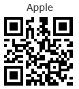 qr code,iphone app,apple,ios app,firemans fund mobile,firemans fund insurance companies,insurance,mobile insurance app,insurance app