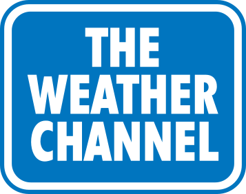 The Weather Channel My Friends Weather Travelers Insurance Severe Weather Long Island New York