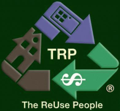 the reuse people,the reuse people of america,trp,building deconstruction,material reuse,recycling,trp-certified building deconstruction contractor,long island,long island building deconstruction,long island material reuse,advanced restoration,disaster, restoration, disaster restoration, property damage, insurance claims, certified restorer, long island, new york, construction, insurance companies, brian martin, homes, buildings, commercial buildings, disasters, water damage, fire damage, smoke damage, indoor air quality, mold remediation, insurance company, iaq, cr, ria, restoration industry association, 24 hour emergency, disaster response, emergency disaster response, reconstruction, insurance repair, water damage repair, fire damage repair, building repair