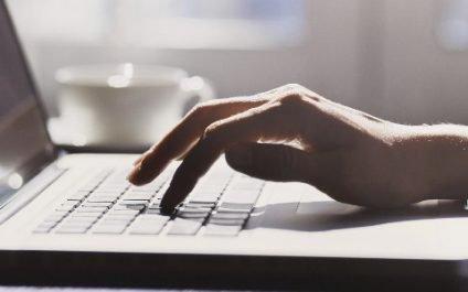 Should your next laptop be a Chromebook?
