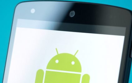 How to More Efficiently Use Your Android Data