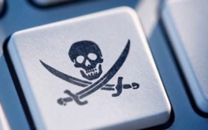 Borrowing Software Licenses? Beware!