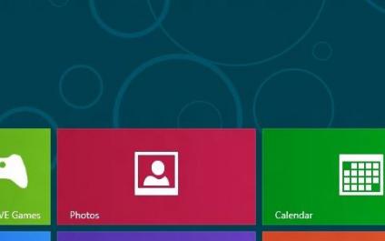 Something OLD: Microsoft Kills off Windows 8 Support