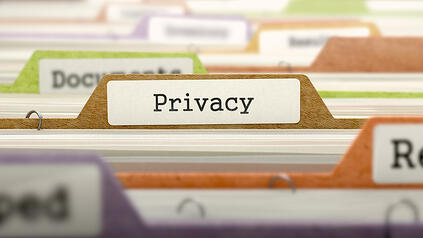 8 Ways to protect your privacy