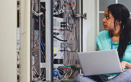 4 Ways to take better care of your servers