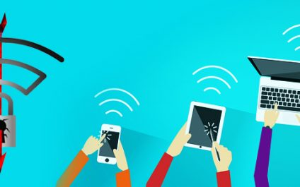 Understanding the Global Wifi Security Scare