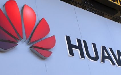 Huawei to make Google's new Android tablet