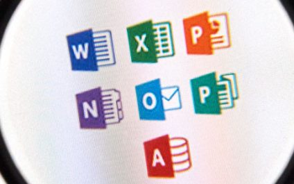 Microsoft says goodbye to Office 2013