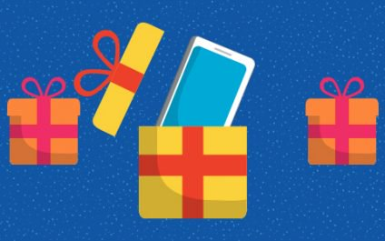 7 last-minute gifts for your favorite techie