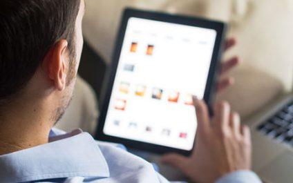 Small Business & the Laptop vs Desktop Debate