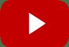 youtube-Agile School