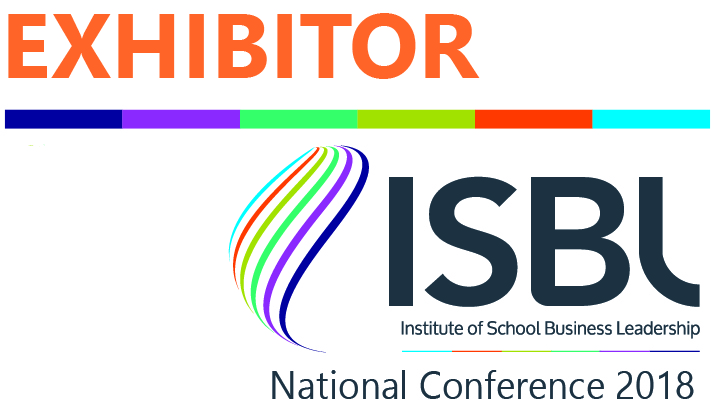 ISBL National Conference 2018