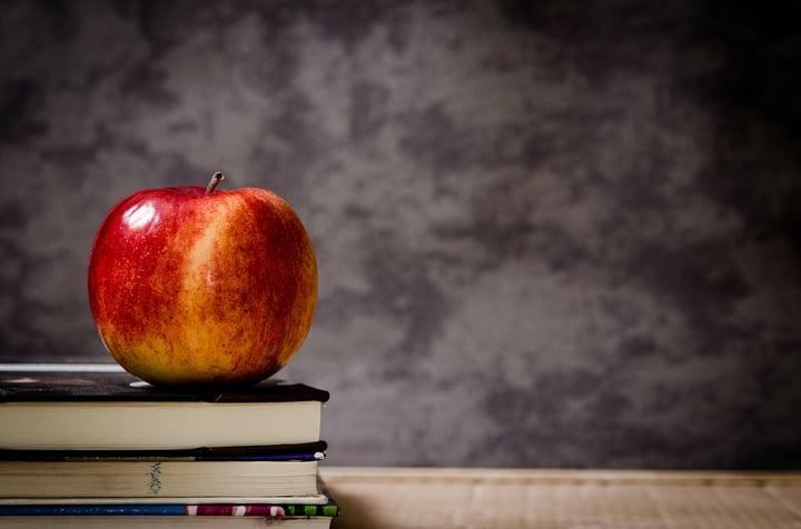 PHAB School Suppliers Showcase Bristol