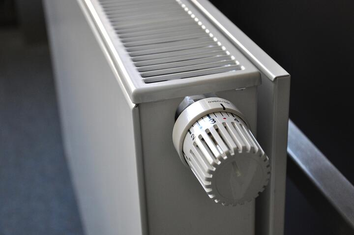 Is your school's heating system at risk of being hacked?
