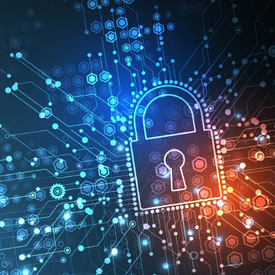 Is Your Business Backed Up and Secure?