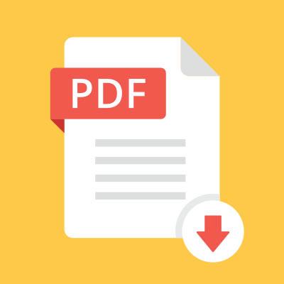 Tip of the Week: Common PDF Tricks You Need to Know