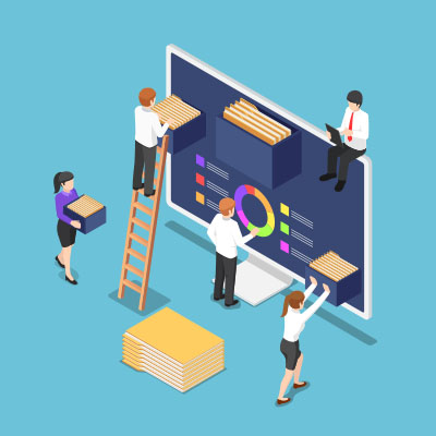 Tip of the Week: How To Manage Your IT Inventory