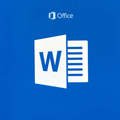 Tip off the Week: Controlling Your Text in Microsoft Word