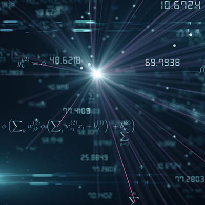 Identifying the Value of Managed IT: Modern Data Solutions