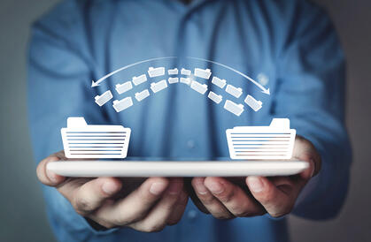 Blog Title: Best Practices for Your File Sharing and Collaboration Needs