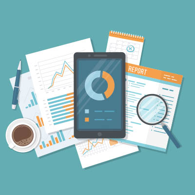 Tip of the Week: Improve Your Mobile Data Management