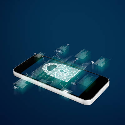 The ABC(DE)s of Mobile Security