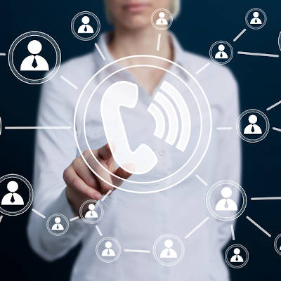 VoIP's Benefits to Small Businesses