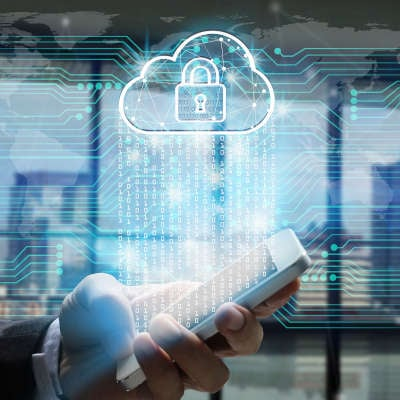 How to Ensure Your Cloud Platforms are Secure