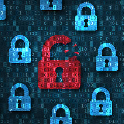 How Secure is Your Data, Really?