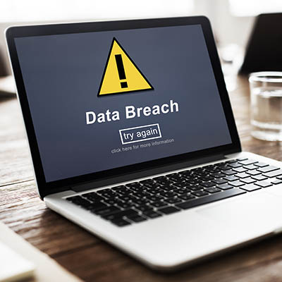 Major Data Breaches of Q2