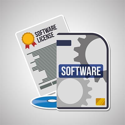 Tip of the Week: Are You Using the Right Software?