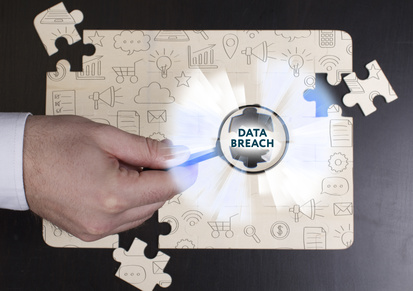 Looking Back at 2019 Data Breaches