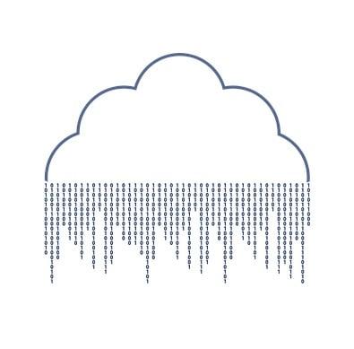 Four Common Cloud Security Myths
